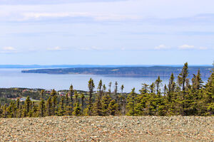 18 TUCKFORD ROAD , PORTUGAL COVE - ST. PHILIPS, NL
