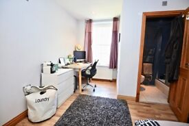 1 bedroom in Stanfield House, 12-40 Frampton Street, St Johns Wood, NW8