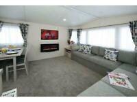 Delta Sienna | 2021 | 35x12 | 2 Bed | Double Glazing | Central Heating