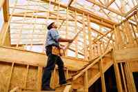 BUILD FOR LESS!! CUSTOM HOMES, ADDITIONS & RENOVATIONS
