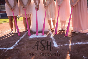 ASH photography Services London Ontario image 3