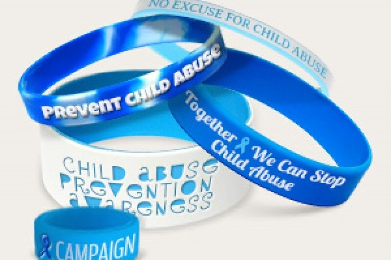 NYS_Childrens_Foundation