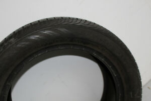 4 pneus Mini Run Flat Continental 195/55 R16 87V