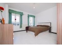 *Come and See Perfect Room***