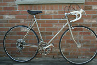 Medium Norco Vintage Road Bike Fully Tuned UP!