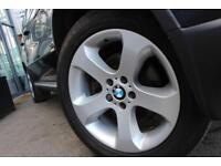 2006 56 BMW X5 3.0 D SPORT 5D AUTO 215 BHP DIESEL