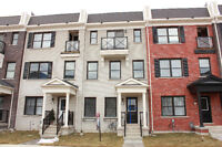 Home For Lease Rent Stouffville Markham