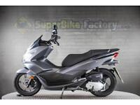 2017 67 HONDA PCX125 - NATIONWIDE DELIVERY AVAILABLE