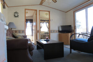 Sherkston Shores Family Cottage - Lakeview -3 Bedroom