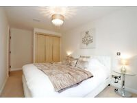 Luxury City Serviced apartments