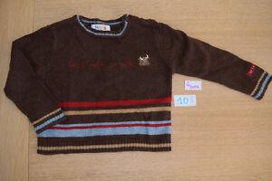 Vêtements enfant 12 - 24 mois (3) Saint-Hyacinthe Québec image 4