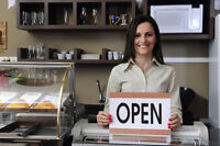 Unsecured, Quick and Easy Loans (Good & Bad Credit)
