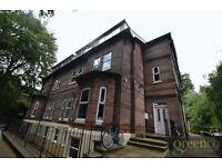 1 bedroom flat in Bury Old Road, Salford, M74