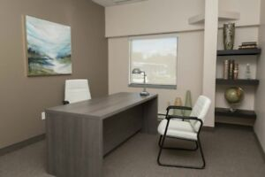 Bayley Business Centre-Offices & Meeting Rooms for Rent, GF-W