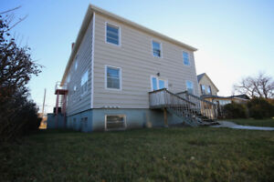 Great value: 1 BR basement suite in Swift Current