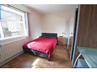 DM*Splendid Single Room in a Prime Location - Wow