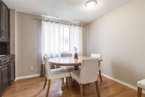 Gorgeous Fully Renovated House on SALE! Kitchener / Waterloo Kitchener Area image 5