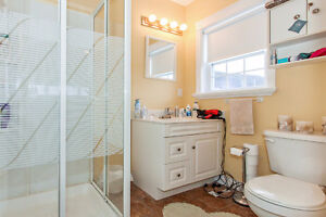 Single Family Home Available in Conception Bay South St. John's Newfoundland image 10
