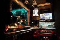 NEW Sarnia Recording Studio (www.macrecording.com) Dave McArdle