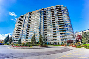 Resort Style Living Condo Located In High Demand Area!