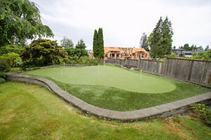 $12500(ORCA_REF#1720O)LUXURIOUS Ambleside mansion North Shore Greater Vancouver Area image 9