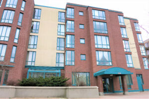 CONDO IN THE HEART OF ORLEANS FOR SALE