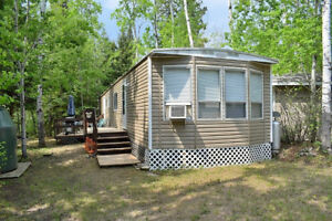 PRICE REDUCED - Affordable Getaway!