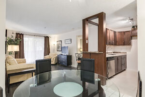 2 BDR & 2 BATH Condo for SALE!  Or Rent-To-Own