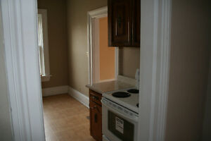 Large 2 bedroom apartment for rent in Sebringville Stratford Kitchener Area image 7