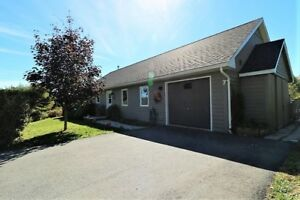 Charming 3 Bedroom Bungalow at 7 Westwind Drive, Chester