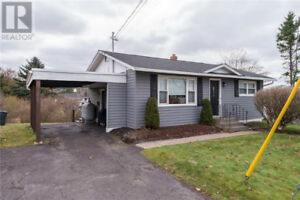 567 Westmorland Road Open House Dec. 9th 2-3:30PM