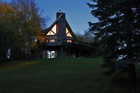 House for Sale/Rent Rocky Mountain House