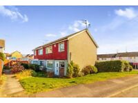 3 bedroom house in Symonds Avenue, Rawmarsh, Rotherham, S62