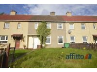 3 bedroom house in Almond Place, Kirkcaldy