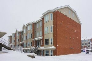 4 1/2 condo near highway 30 and 10