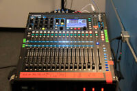 PA system with tech for your event