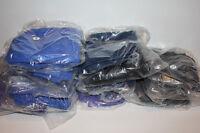 Lot de 100 ensembles boxer et camisole neuf pour $300