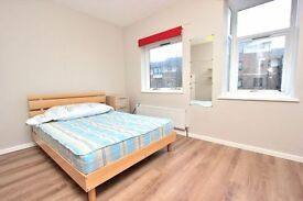 CALLING ALL STUDENTS- 4 BED 3 BATH AVAILABLE NEXT ACADEMIC YEAR FURNISHED IN GREENWICH CALL TODAY