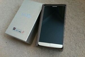 (TELUS/KOODO) 32GB LG G3 IN THE BOX INCLUDES CHARGER