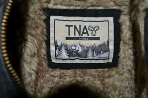 TNA Coat