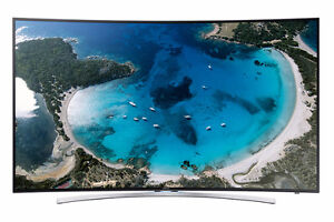 Samsung Smart TV,1080p (Full HD), LED, Latest Samsung TV Series