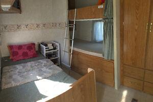 MALLARD trailer on Pigeon Lake Kawartha Lakes Peterborough Area image 5