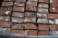 Bricks at 28 Goodwill