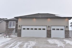 69 Everton Ave., Moose Jaw