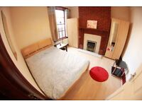 ST***2 Bathrooms** + Large Dining Room with Sofa!
