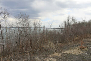 Lot 6 Island View Cres, Iroquois Lake, SK