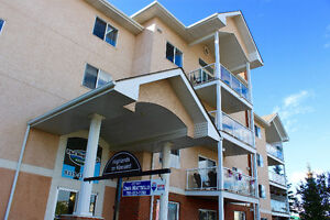Condo for Sale in Cromdale