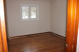 3 Bedroom house in Woodlawn