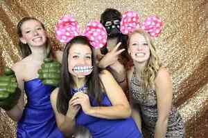 …::: Photo Booth For Your Event :::... London Ontario image 4
