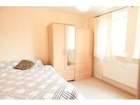VERY CLEAN, high quality, 3 MIN District Line,Internet up to 50MB, TV,all included,FOR PROFESSIONAL